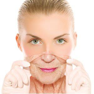 Home Remedies for Wrinkles | Healthcare-Online
