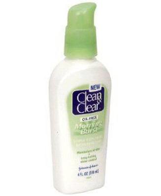 natural cream for oily skin
