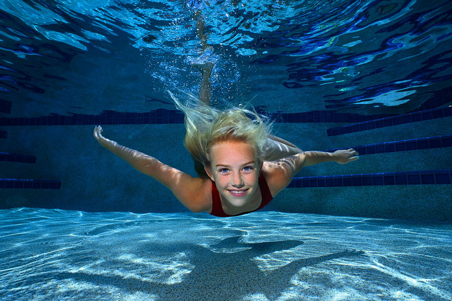 Benefits of Swimming | Healthcare-Online