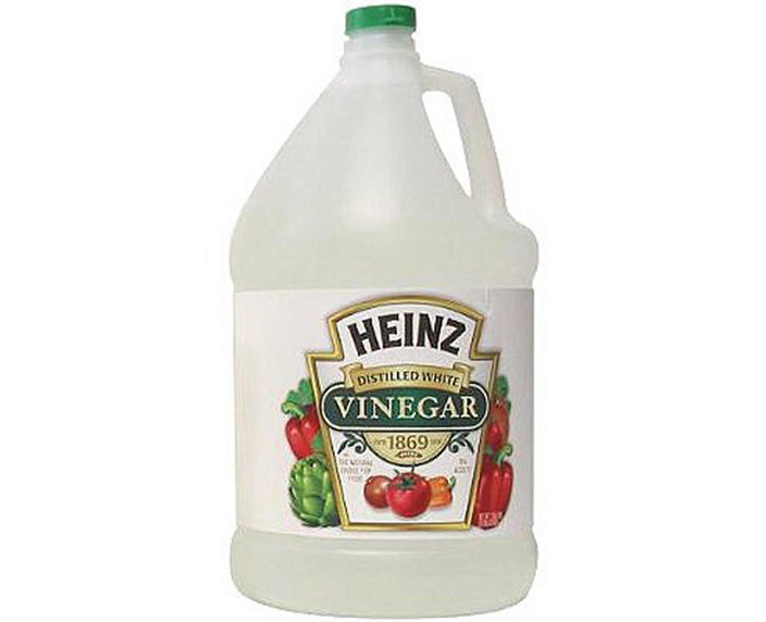 how to keep black clothes from fading vinegar