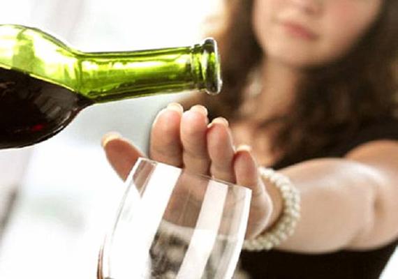 Kết quả hình ảnh cho Decrease your alcohol intake
