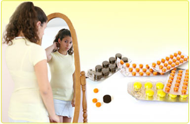 Image result for Effective Diet Pills