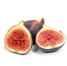 Foods For Sexual Stamina