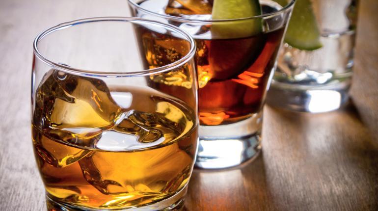 Os melhores métodos de tratamento de alcoolismo