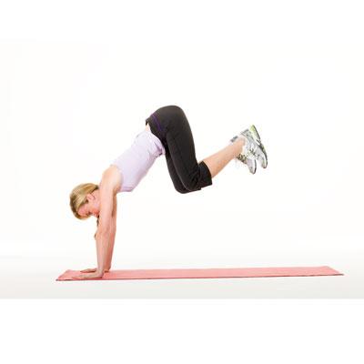 Best Bodyweight Exercises | Healthcare-Online