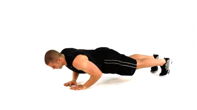 Best Bodyweight Exercises Healthcare Online