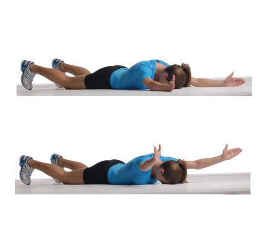 Best Bodyweight Exercises Healthcare Online