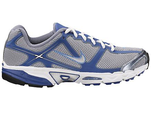 Best Running Shoes for Overpronation | Healthcare-Online