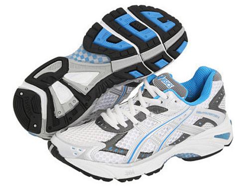 best running shoes for overpronation healthcare