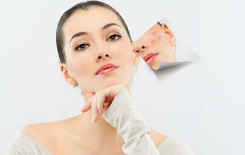 11 Wonderful Tips on How to Heal Scabs Fast on Face | Healthcare-Online