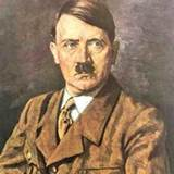 describing the character traits of adolf hitler Analysis of the personality of adolph hitler / with predictions of his future behavior and suggestions for dealing with him now and after germany's surrender / oss confidential.